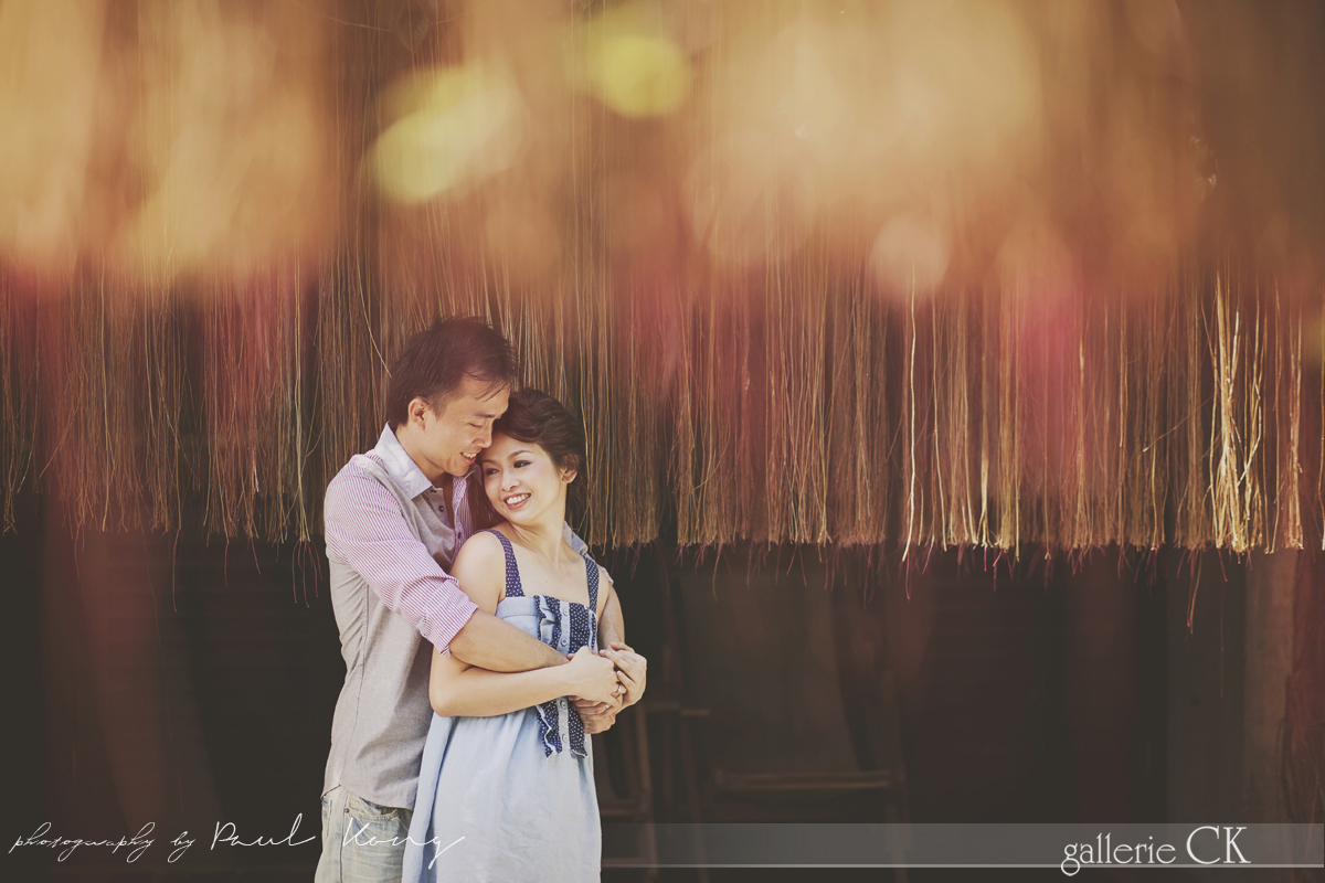 Prewedding in UPM & Sekeping Tenggiri , Wedding photographer