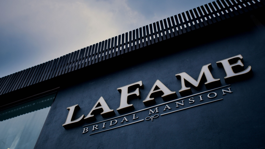 lafame-sign