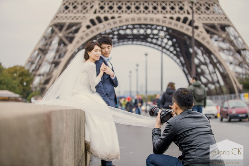 Oversea prewedding Japan New Zealand Bali Europe Paris Prague 057