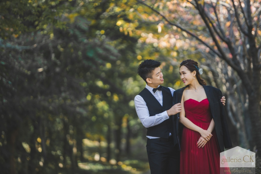 Korea prewedding 001